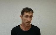 В СБУ заявили о разоблачении сети интернет-пропагандистов