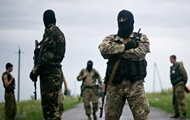 На Донбасі ліквідували командира сепаратистів