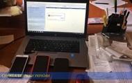В Киеве заблокирован рейдерский захват недвижимости на $25 млн