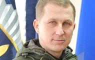 Аброськин останется заместителем главы Нацполиции