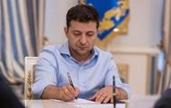 Зеленский отправил главу внешней разведки в СБУ