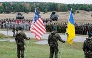 США виділять військову допомогу Україні - посольство