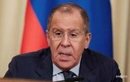 Россия: Война в Сирии окончена
