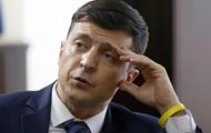 Порошенко потребовал от Меркель новых санкций против Москвы