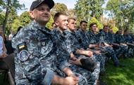 ГБР допрашивает освобожденных моряков - адвокат