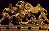 Справа скіфського золота: Україна заявила відвід судді