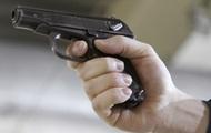 Житель Одесской области застрелился, предупредив об этом свою знакомую