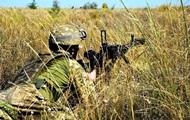 Сутки на Донбассе: 22 обстрела, восемь раненых