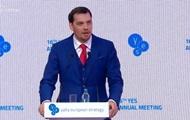 Премьер назвал задачи нового Кабмина