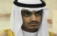 Трамп объявил об уничтожении сына бен Ладена