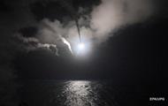 Сенатор США призвал атаковать нефтяные объекты Ирана