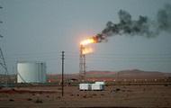 Иран отрицает причастность к атаке на крупнейший нефтезавод