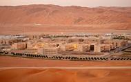 Нефтяной кризис: саудовские акции обвалились