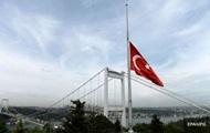 Турецкие спецслужбы похитили 31 человека по всему миру