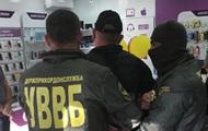 На Буковине задержаны пограничники, участвововавшие в контрабанде сигарет