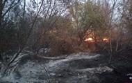 В Ахтырке пенсионерка погибла, пытаясь сжечь мусор на огороде