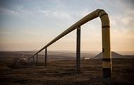 Украина готова заместить мощности OPAL - Коболев