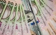 Курсы валют на 17 сентября: доллар подорожал, евро подешевел