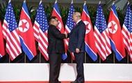 США возобновляют переговоры с КНДР - СМИ
