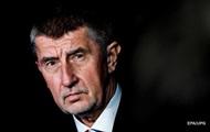 Прем'єр Чехії анонсував зустріч із Зеленським