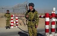 На кордоні Таджикистану та Киргизстану стався бій: загинув прикордонник, 10 людей поранено