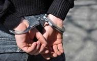 Хлопець три роки ґвалтував молодшу сестру на Харківщині