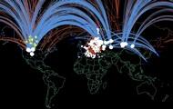 В США смоделировали последствия ядерной войны между НАТО и РФ