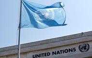 ООН призывает найти $52 миллиона для Донбасса