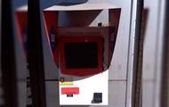В Днепре мужчина взломал платежный терминал