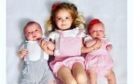 Загадочная болезнь остановила рост ребенка