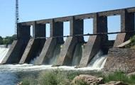 За неработающую ГЭС выручили вдвое больше, чем планировали
