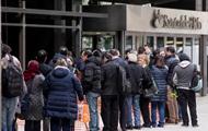 Ударит по гривне. Чем грозит кризис в Аргентине