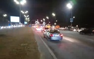 Движение на мосту Метро частично возобновили