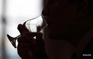 Алкоголь полезен для диабетиков – ученые