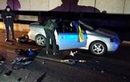 Итоги 18.09: Захват моста в Киеве и уход Вятровича