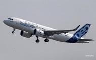 Airbus оценил потребность в новых самолетах на следующие 20 лет