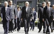 Суд виправдав керівників комунальних служб у справі щодо катастрофи на Фукусімі