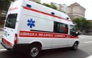В Львовской области в гимназии распылили газ: госпитализировали троих детей