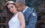 Беременная бразильянка умерла по дороге на свадьбу