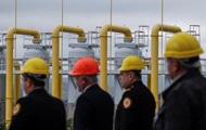 Газовые переговоры. К чему пришли Украина и Россия