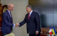 Украина поставила Франции условия для покупки патрульных катеров