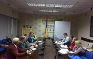 Українцям готують новий Трудовий кодекс: які зміни пропонують роботодавці