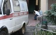 В Ровенской области 11 человек отравились в кафе