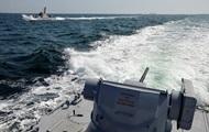 Захват моряков: ГБР сможет изъять документы из Офиса президента