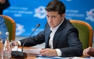 СМИ узнали, как в ОП отреагировали на провал в ВР президентского закона