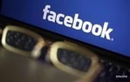 Facebook остановил работу тысячи приложений
