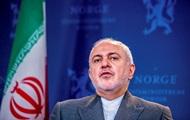 Иран назвал новые санкции США