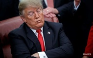 Трамп решил не посещать климатический саммит ООН