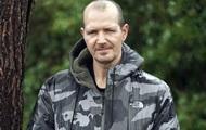 Британець, потерпілий від Новичка, хоче відсудити понад $1 млн