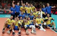 Украинские юниоры выиграли ЧМ по футболу:обзор матча и видео голов
